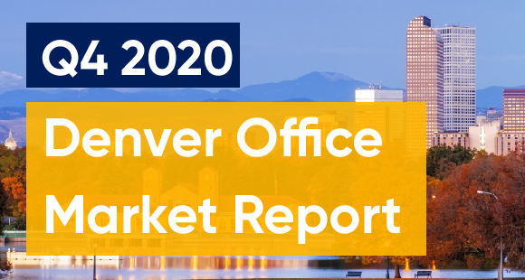 Denver Office Q42020