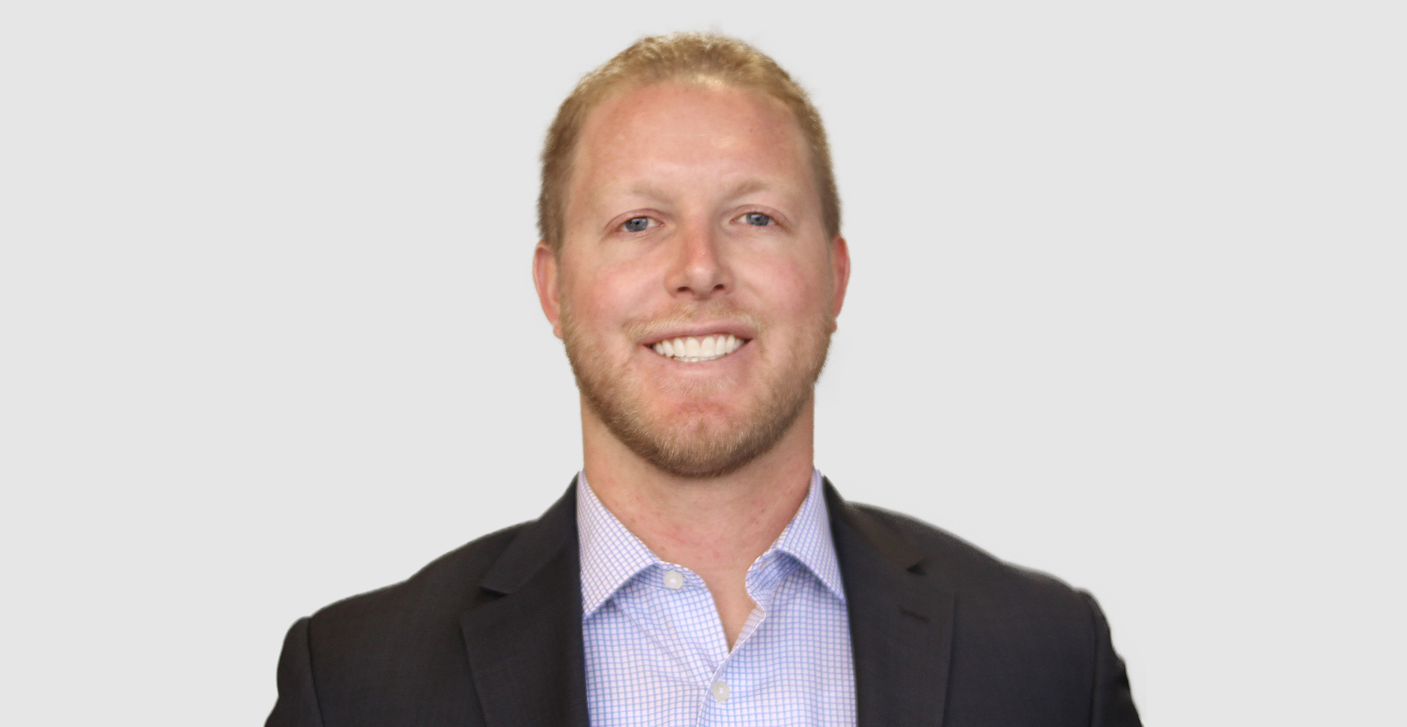 Mike Arnold, Denver Broker