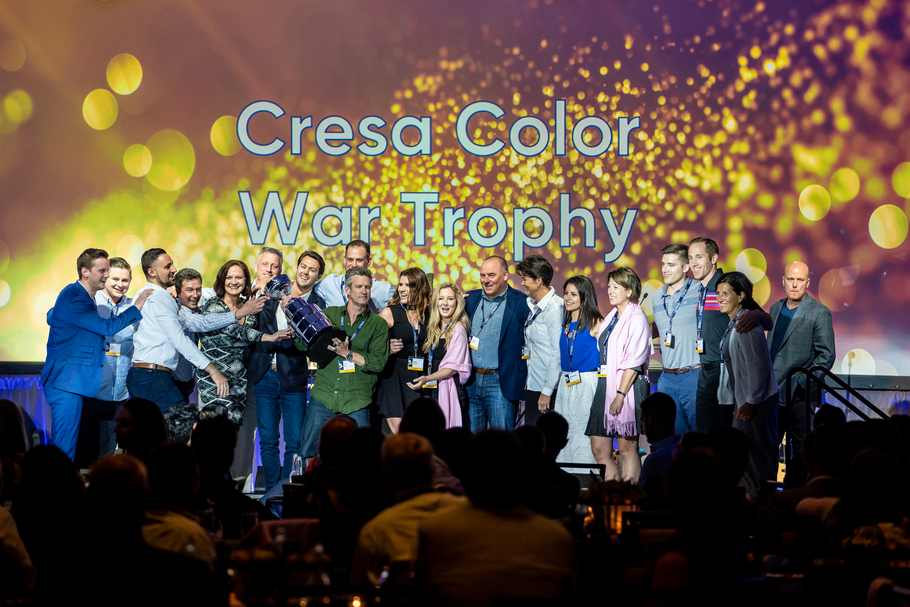 CGIBLOG_2019Awards_ColorWars