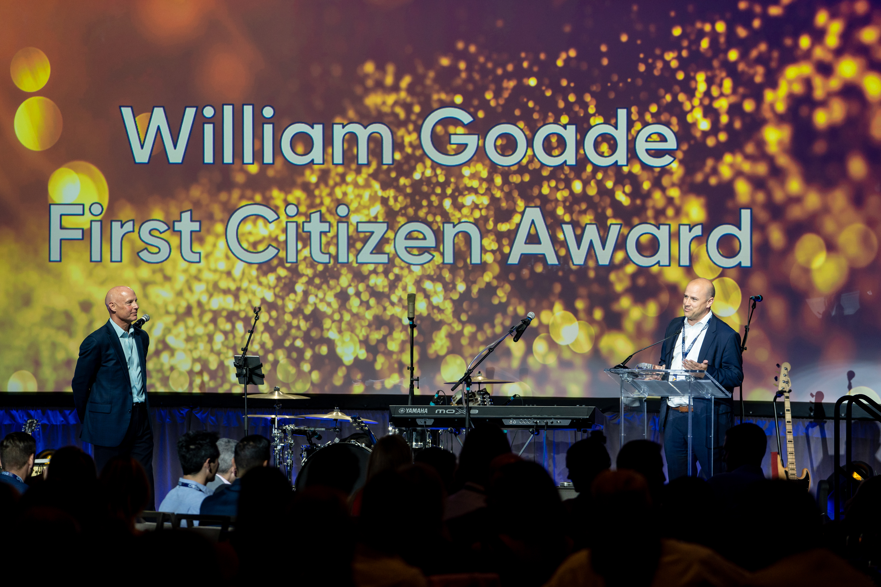 CGIBLOG_2019Awards_FirstCitizen
