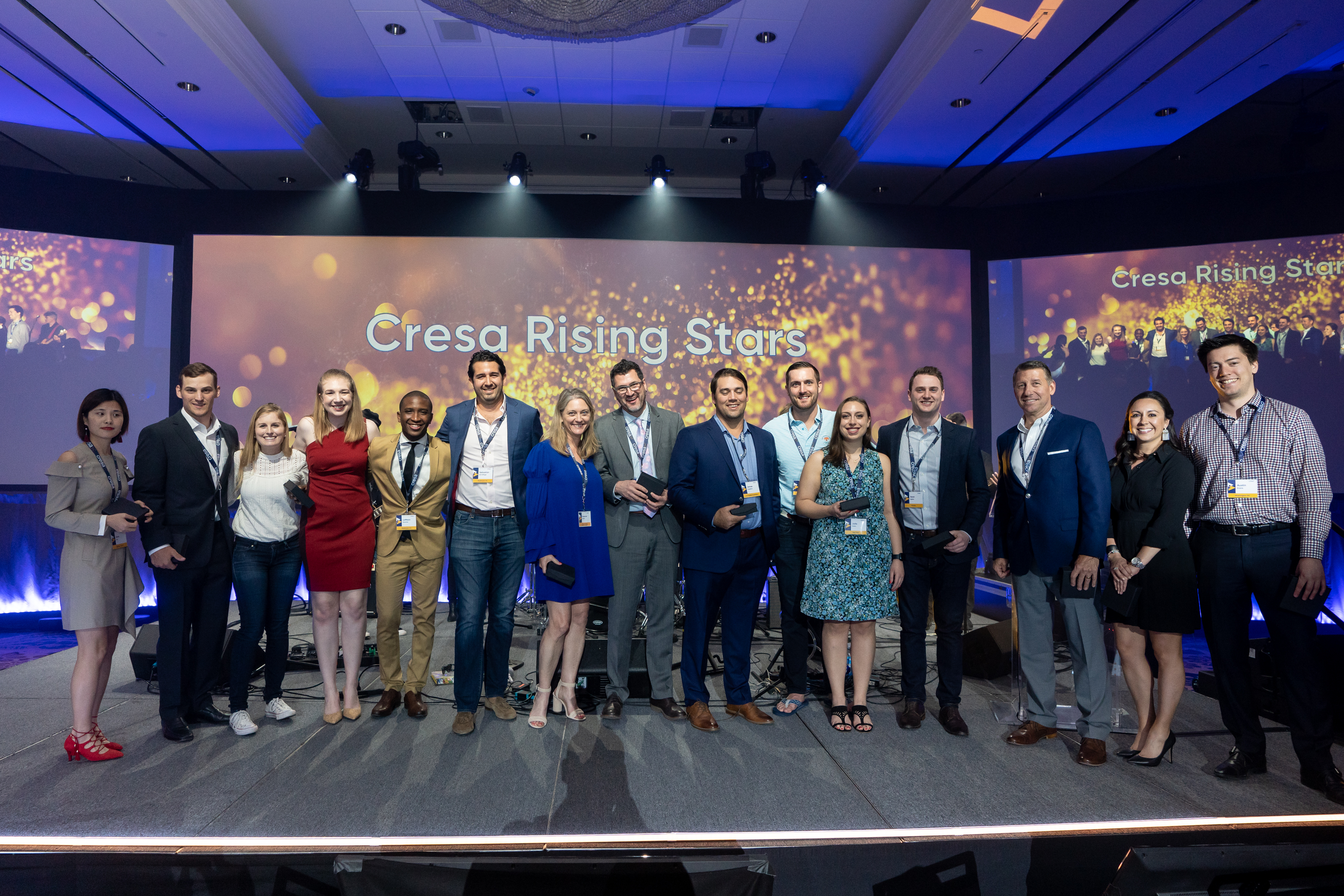 CGIBLOG_2019Awards_RisingStars
