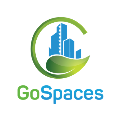 GoSpaces Logo