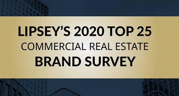 2020 Lipsey Survey