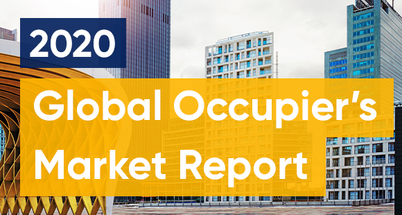 2020 Global Occupier's Guide
