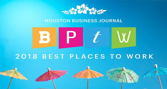 Best Places to Work Logo Photo