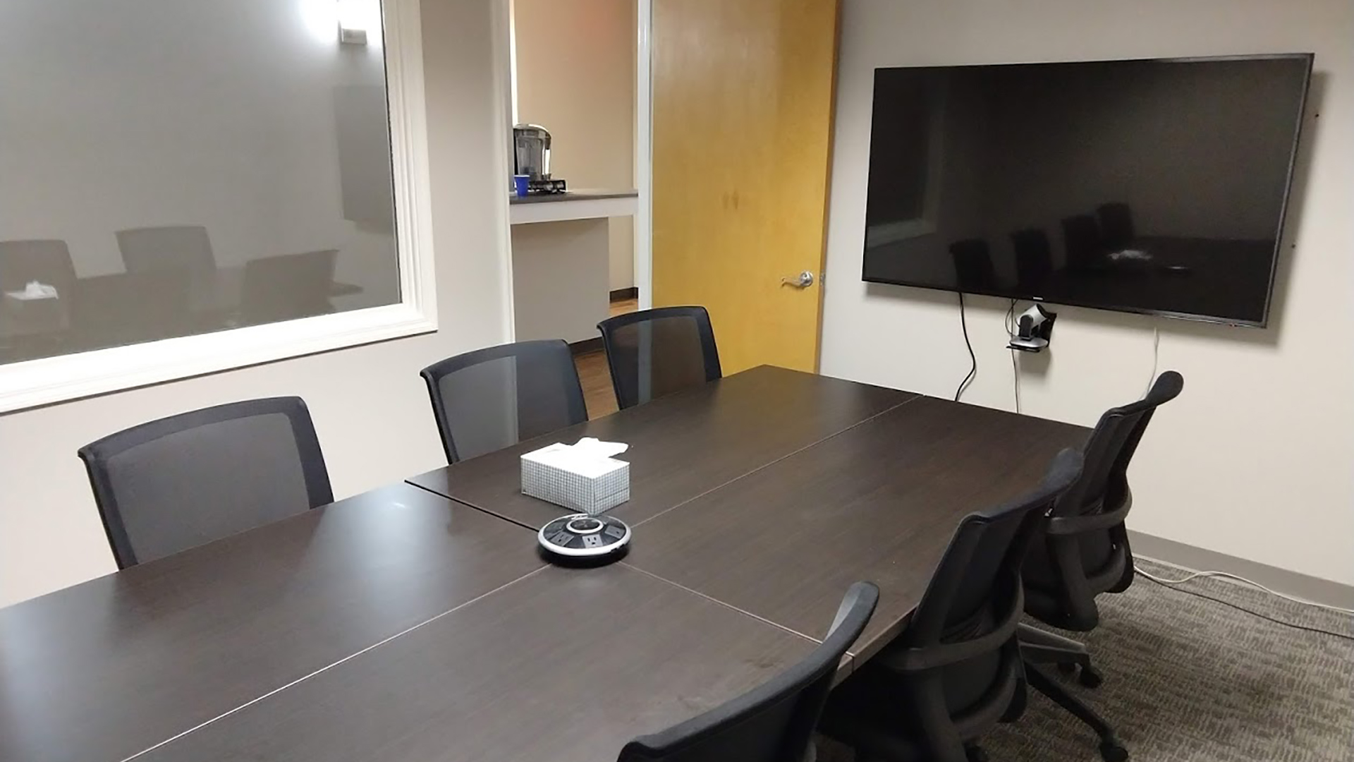 9650CommerceDr Conference Room