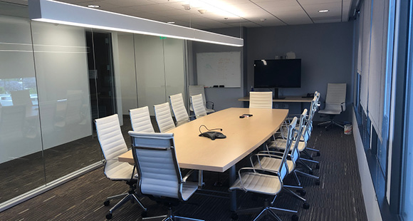 225 S Lake Ave conference room