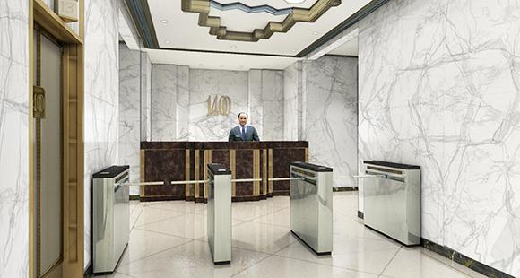 Fragomen Announces Relocation of its Headquarters to