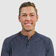 Blake St. Onge, Principal at Cresa Portland Office