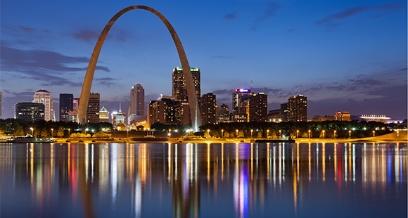 STLNEWS_StLouisSkyline21_Thumb